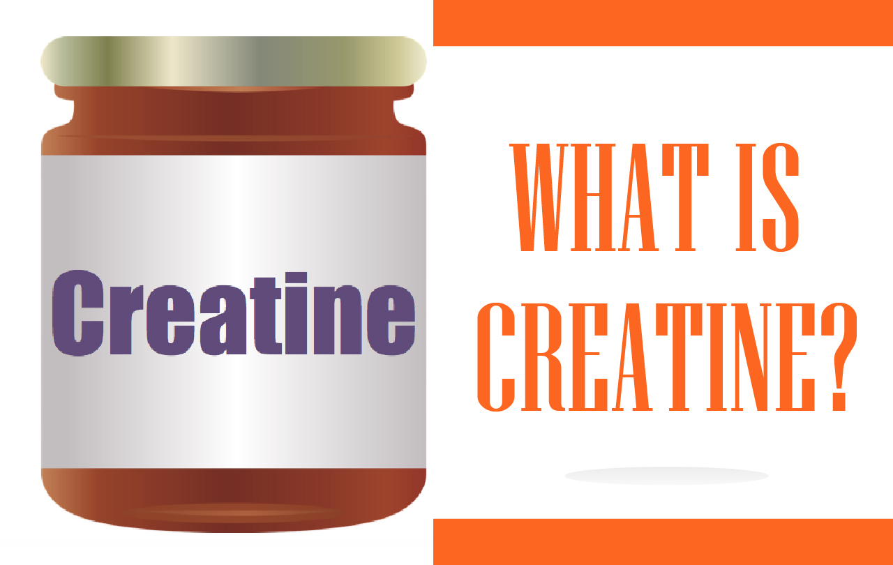 When To Take Creatine Hcl