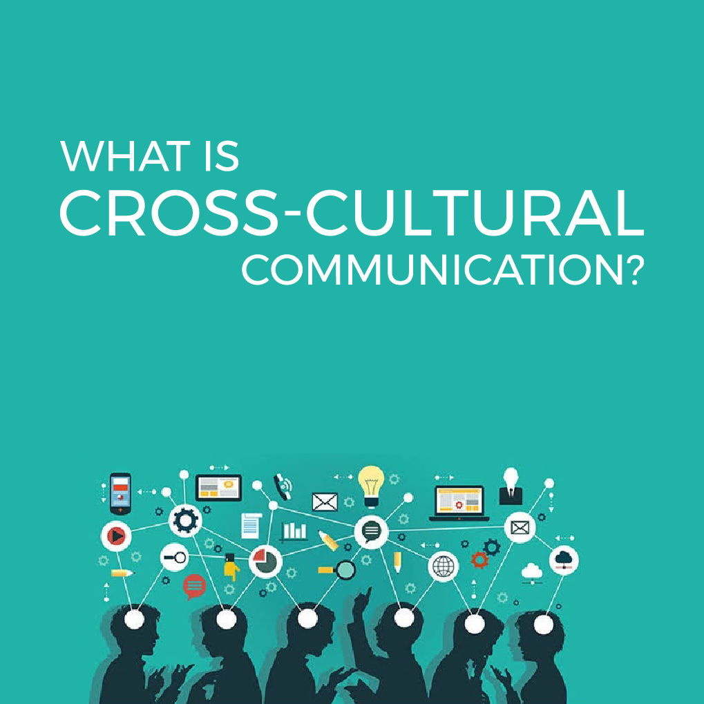 types of intercultural communication