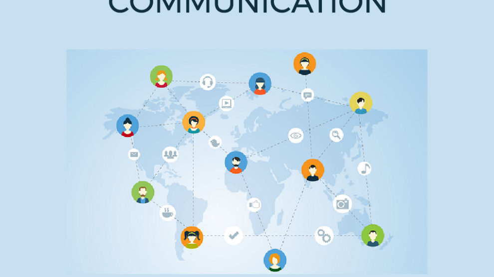 why is intercultural communication important